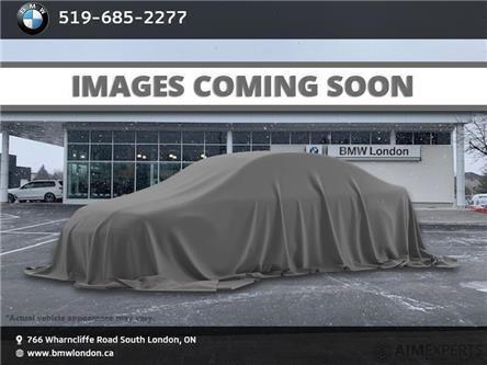2021 BMW X5 xDrive40i (Stk: B1185) in London - Image 1 of 14