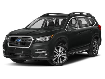 2021 Subaru Ascent Limited (Stk: S01183) in Guelph - Image 1 of 9