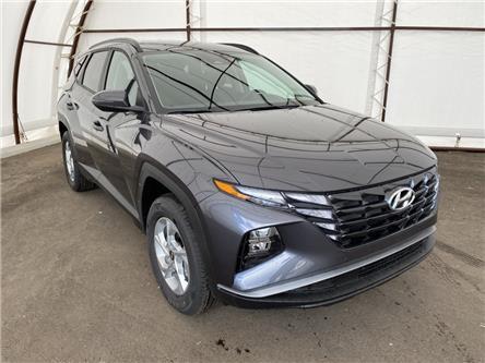 2022 Hyundai Tucson Preferred (Stk: 17608) in Thunder Bay - Image 1 of 22