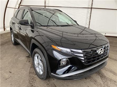 2022 Hyundai Tucson Preferred (Stk: 17610) in Thunder Bay - Image 1 of 22