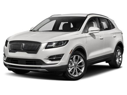 2019 Lincoln MKC Select (Stk: PR01068) in Windsor - Image 1 of 9