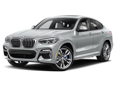 2021 BMW X4 M40i (Stk: 24626) in Mississauga - Image 1 of 9