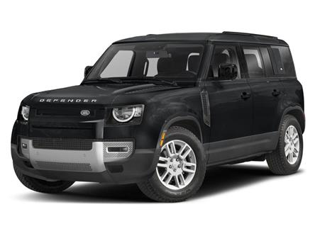 2022 Land Rover Defender S (Stk: 22004) in Ottawa - Image 1 of 9