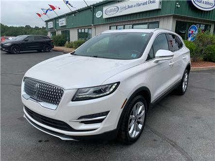 2019 Lincoln MKC Select (Stk: 11104) in Lower Sackville - Image 1 of 11