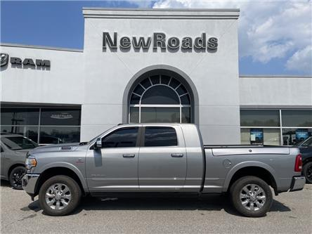 2020 RAM 3500 Limited (Stk: 25660P) in Newmarket - Image 1 of 16