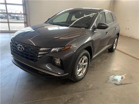2022 Hyundai Tucson Essential! HEATED SEATS! 8