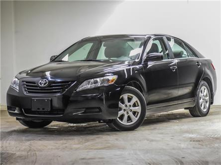 2009 Toyota Camry LE V6 (Stk: A13396A) in Newmarket - Image 1 of 25
