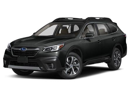 2022 Subaru Outback Limited (Stk: N19673) in Scarborough - Image 1 of 9