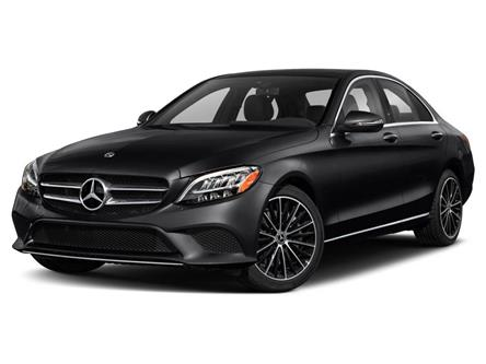 2021 Mercedes-Benz C-Class Base (Stk: M8086) in Windsor - Image 1 of 9