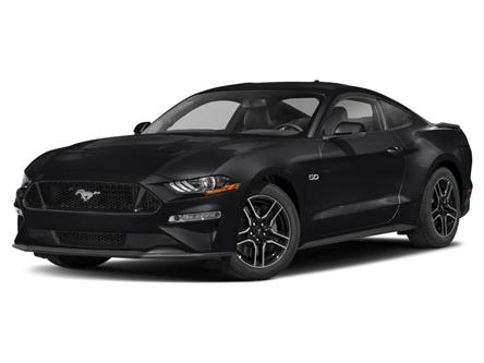 2021 Ford Mustang  (Stk: 32334) in Newmarket - Image 1 of 9