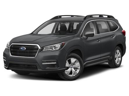 2021 Subaru Ascent Convenience (Stk: N19681) in Scarborough - Image 1 of 9