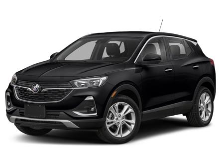 2022 Buick Encore GX Preferred (Stk: 22000) in Sussex - Image 1 of 9