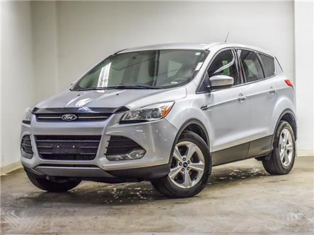 2013 Ford Escape SE (Stk: 53920A) in Newmarket - Image 1 of 24