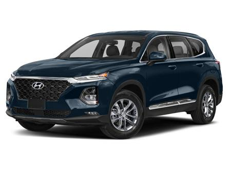 2019 Hyundai Santa Fe ESSENTIAL (Stk: H3046) in Saskatoon - Image 1 of 9