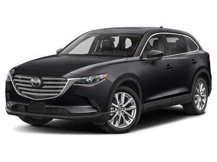 2021 Mazda CX-9 GS-L (Stk: 21188) in Owen Sound - Image 1 of 8