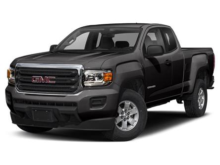 2020 GMC Canyon Base (Stk: 25352) in Blind River - Image 1 of 9