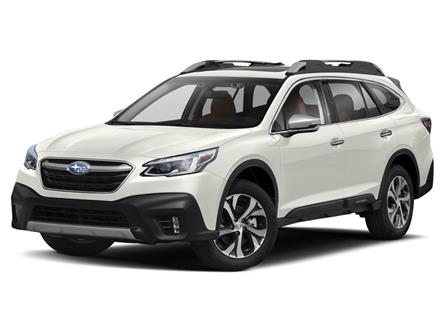 2022 Subaru Outback Premier XT (Stk: S22010) in Sudbury - Image 1 of 9
