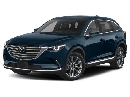 2021 Mazda CX-9 GT (Stk: 21-1726) in Ajax - Image 1 of 9