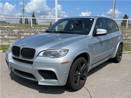 2013 BMW X5 M X5 M / MOON ROOF / LOADED / (Stk: C11664) in BRAMPTON - Image 1 of 7