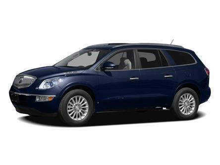 2009 Buick Enclave CXL (Stk: 41129A) in Saskatoon - Image 1 of 2