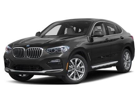 2021 BMW X4 xDrive30i (Stk: 40935) in Kitchener - Image 1 of 9