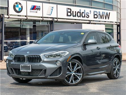 2020 BMW X2 xDrive28i (Stk: T018022A) in Oakville - Image 1 of 29