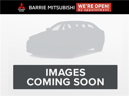 2015 Mitsubishi RVR  (Stk: 00644) in Barrie - Image 1 of 2