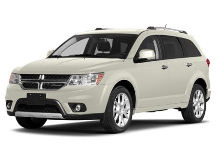 2013 Dodge Journey  (Stk: 21029A) in Sarnia - Image 1 of 10