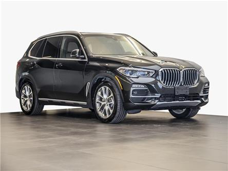 2020 BMW X5 xDrive40i (Stk: P1158) in Ottawa - Image 1 of 21