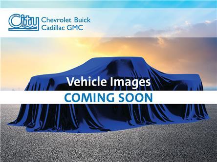 2021 Chevrolet Silverado 1500 LT (Stk: 3170315) in Toronto - Image 1 of 10