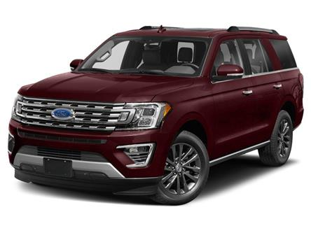 2021 Ford Expedition Limited (Stk: XD197) in Sault Ste. Marie - Image 1 of 8