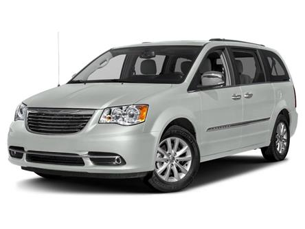 2013 Chrysler Town & Country Limited (Stk: 2103441) in Ottawa - Image 1 of 9