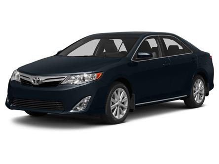 2014 Toyota Camry LE (Stk: 21171A) in Fredericton - Image 1 of 10
