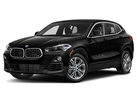 2022 BMW X2 xDrive28i (Stk: 22001) in Thornhill - Image 1 of 9
