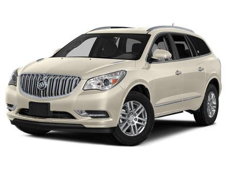 2014 Buick Enclave Premium (Stk: 126067AP) in Mississauga - Image 1 of 10