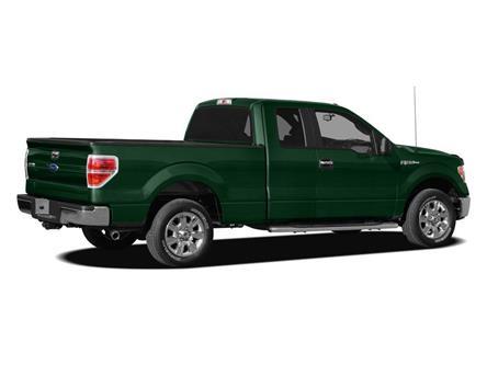 2012 Ford F-150  (Stk: 81082) in Wawa - Image 1 of 3