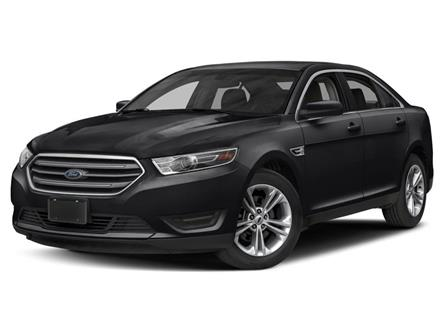 2018 Ford Taurus Limited (Stk: 6997AX) in Barrie - Image 1 of 9