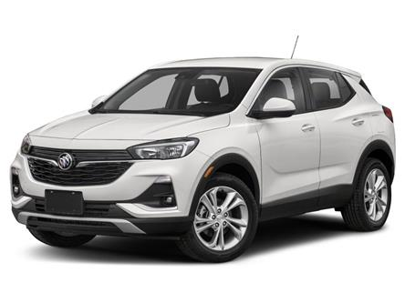 2022 Buick Encore GX Preferred (Stk: 22001) in Sussex - Image 1 of 9