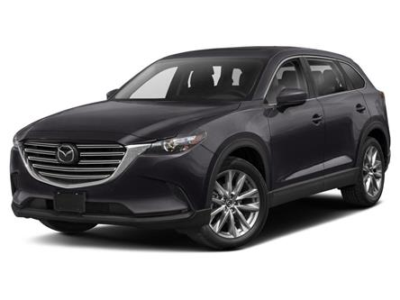 2021 Mazda CX-9 GS-L (Stk: 210724) in Whitby - Image 1 of 9