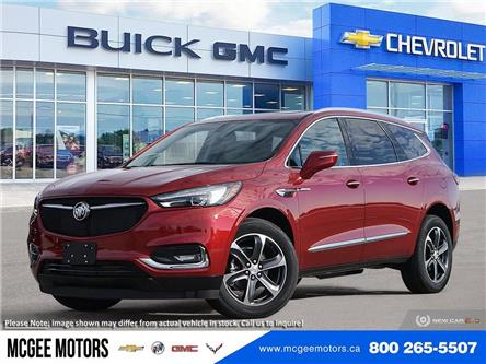 2021 Buick Enclave Essence (Stk: 150060) in Goderich - Image 1 of 23