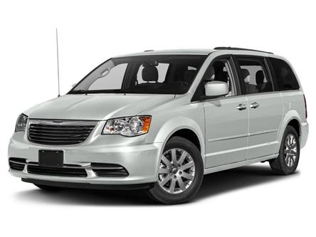 2014 Chrysler Town & Country Touring (Stk: 70689 CAR PROOF) in St. Thomas - Image 1 of 9