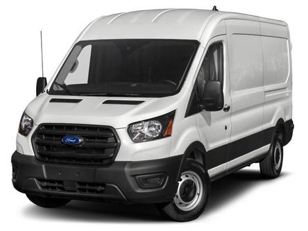 2021 Ford Transit-250 Cargo Base (Stk: 21O8835) in Toronto - Image 1 of 8