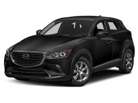 2017 Mazda CX-3 GX (Stk: 214164A) in Brantford - Image 1 of 9