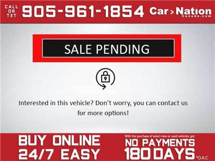 2019 Dodge Grand Caravan CVP/SXT (Stk: P3404) in Burlington - Image 1 of 38