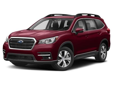 2021 Subaru Ascent Touring (Stk: SUB2891T) in Charlottetown - Image 1 of 9