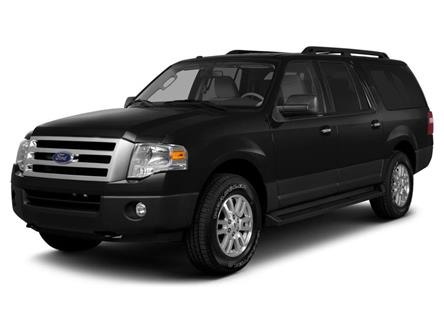 2014 Ford Expedition Max Limited (Stk: 960901) in Ottawa - Image 1 of 9