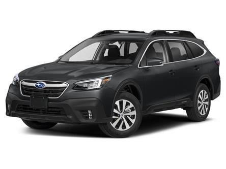 2022 Subaru Outback Touring (Stk: 18-SN016) in Ottawa - Image 1 of 9