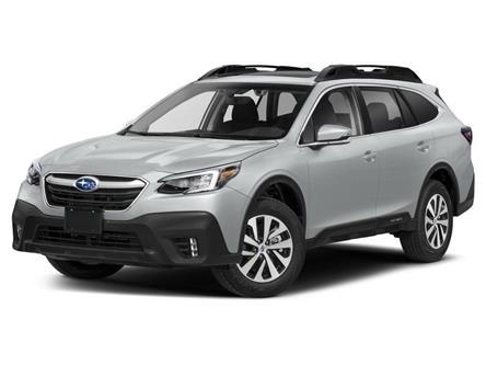 2022 Subaru Outback Touring (Stk: S01216) in Guelph - Image 1 of 9