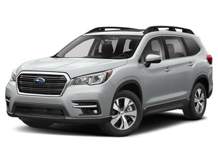 2021 Subaru Ascent Touring (Stk: S01218) in Guelph - Image 1 of 9