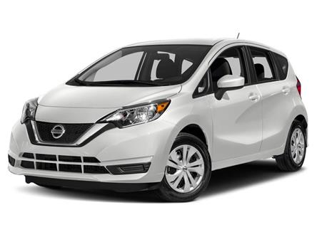 2018 Nissan Versa Note  (Stk: 4858A) in Collingwood - Image 1 of 9